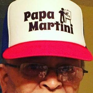 Papa Martini