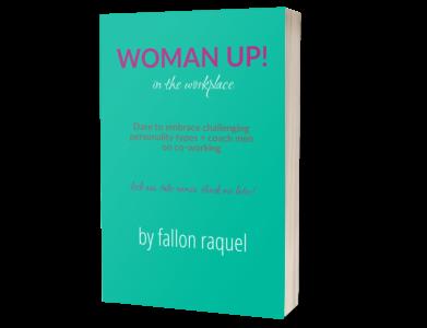 Fallon Raquel