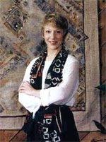 Donna Durbin