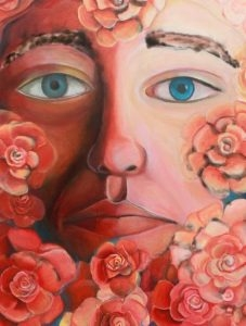 Zulma Vega Art